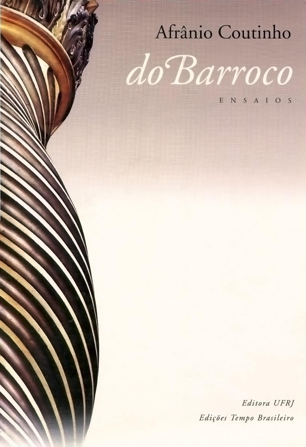 Do Barroco