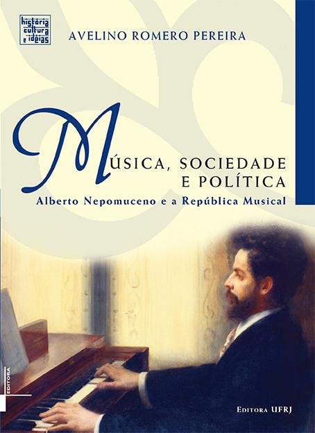 Música, sociedade e política